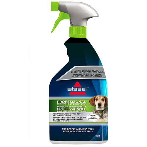 Professional_Pet_Stain_and_Odor_Remover_Carpet_Spray_77X7