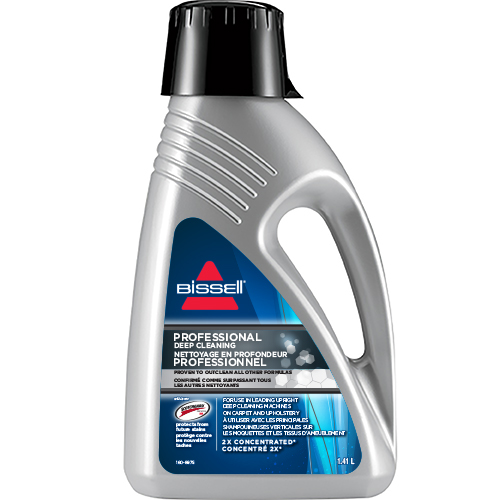 BISSELL_Professional_Deep_Cleaning_Formula_w_Scotchgard_78H63