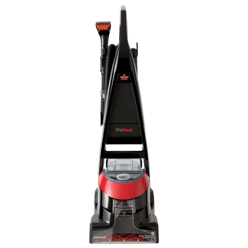Proheat Carpet Cleaner Bissell