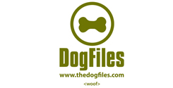 dogfiles245x125
