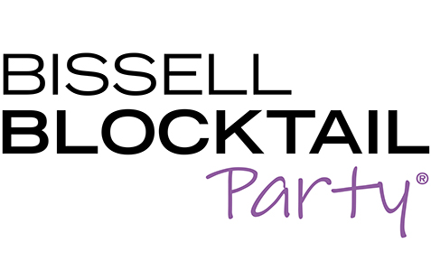 BISSELL Blocktail Party is BACK