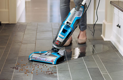 How to Mop in 2019