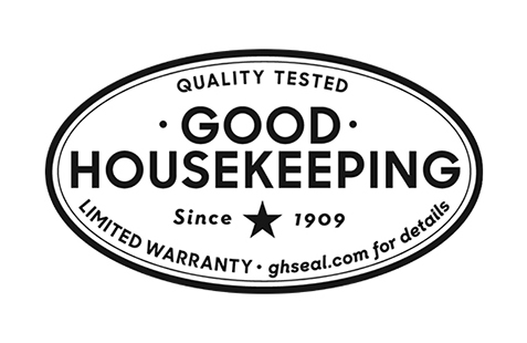 BISSELL Good Housekeeping Seal Products