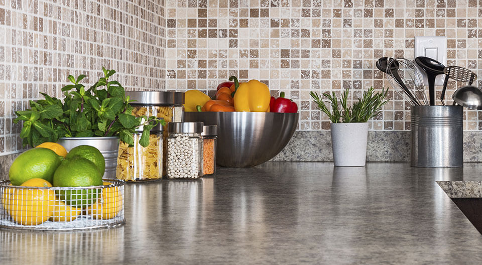 Cleaning Tips: How to Efficiently Clean Your Kitchen