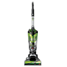 Bis Symphony Vacuum And Steam Mop With 2 Pads 1132 Com