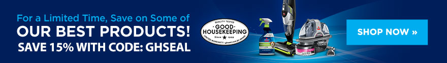 20190126_Good_Housekeeping_Products_Banner_880x124