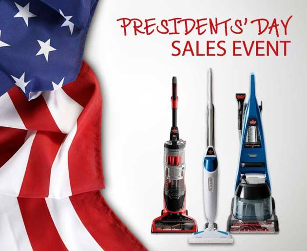 PresidentsDay_Top_Banner