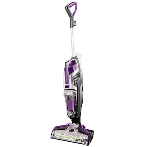 CrossWave_Pet_Pro_2306_BISSELL_Wet_Dry_Vac_1Hero