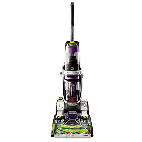 ProHeat_2X_Revolution_Pet_Pro_2383_BISSELL_Carpet_Cleaner_Machines_1Hero