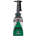 Bissell 174 Cleaning Products Vacuums Steam Amp Carpet Cleaners
