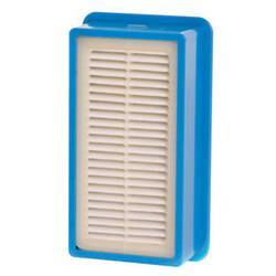 Febreze Cleanview Vacuum Filter Pleated 12151
