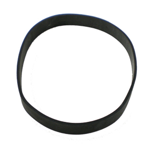 Powerglide LiftOff Drive Belt 1601961 front