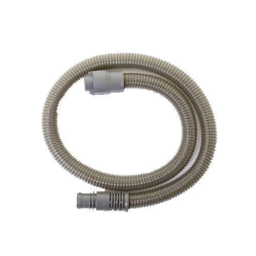hard floor expert hose 1607390 | bissell canister vacuum parts