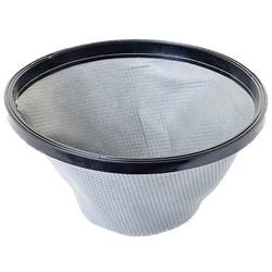 Filter_Assembly_Bag_PowerClean_Canister_1613112_BISSELL_Vacuum_Parts