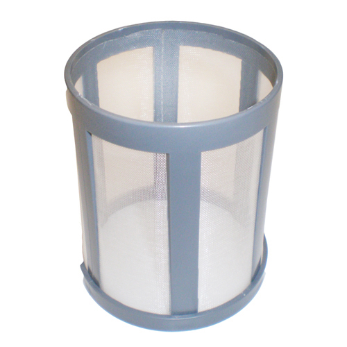 Zing Filter Screen 2031771 Bissell 174 Vacuum Parts