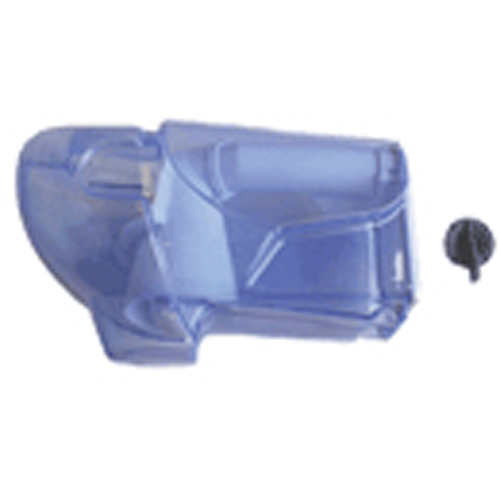 Image Result For Bissell Spotlifter Powerbrush