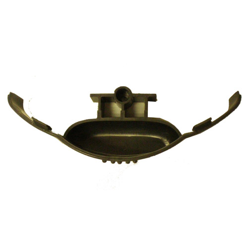 Carpet Cleaner Collection Tank Handle 2035524 Bissell Parts