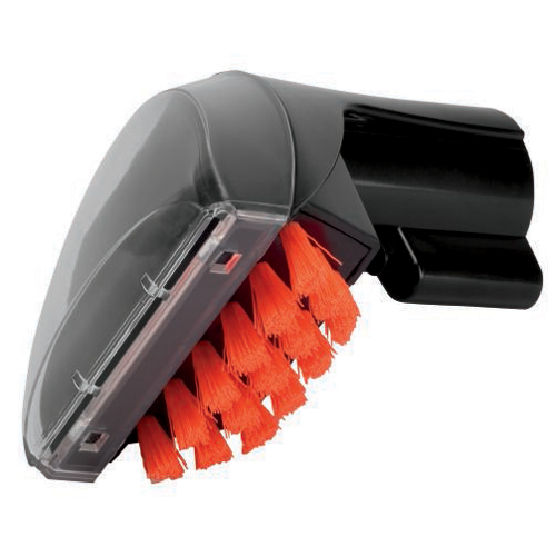 """BISSELL® Carpet Cleaner Tool   3"""" Tough Stain Brush Tool ..."""