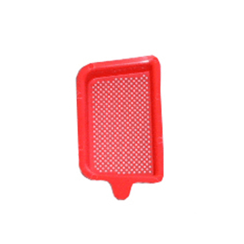 Bissell proheat 2x zowie filter 2036680 deep cleaner parts importedprimary product image fandeluxe Gallery