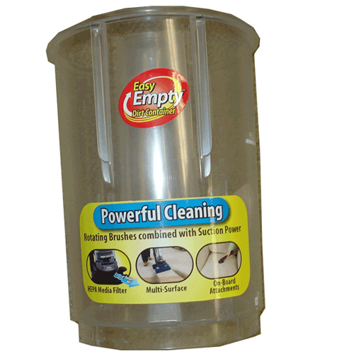 bissell easy vac vacuum dirt cup 203 7021 vacuum parts rh bissell com bissell easy vac lightweight bagless vacuum manual bissell easy vac compact manual