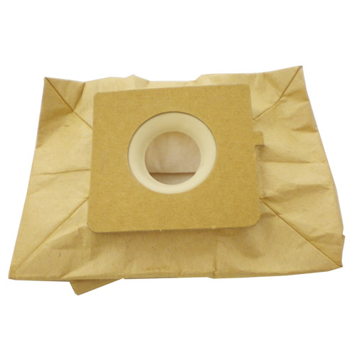 f0e7d15847 Dust Bag Zing 2037500 BISSELL Vacuum Cleaner Parts