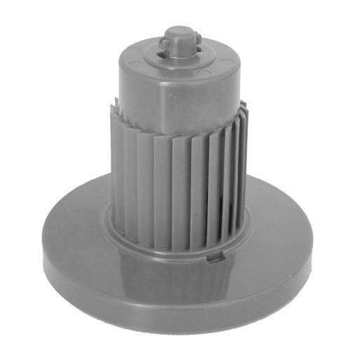 Cyclone Assembly PowerForce Helix 2038057 BISSELL Vacuum Cleaner Parts