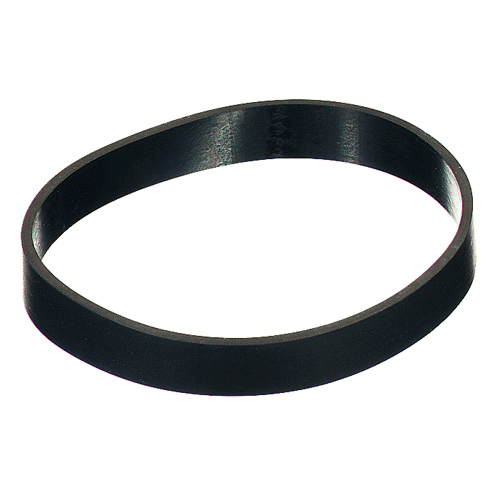 pump_belt_2150628_bissell_carpet_cleaner_parts?modified=20160817192354&cdnv=2&mw=500&mh=500 bissell� vacuum belts replacement pump belt 2150628  at reclaimingppi.co