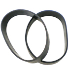 Replacement Upright Vacuum Belt 2pk 3200