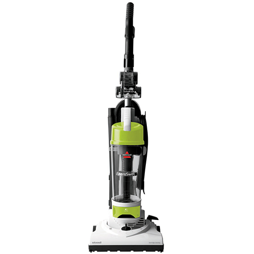 AeroSwift Compact  Vacuum 10091 Front View