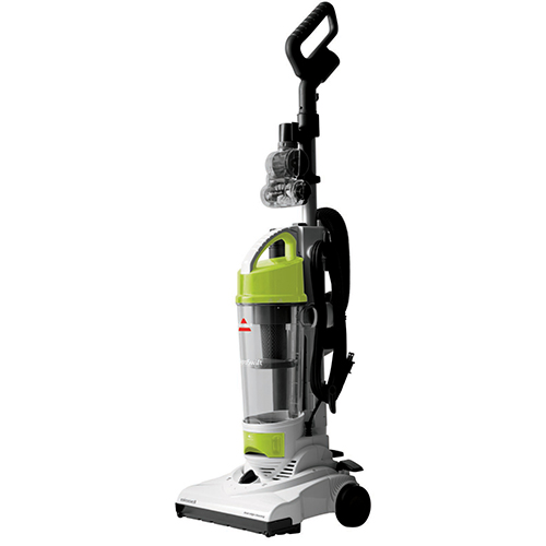 AeroSwift Compact  Vacuum 10091 Left View