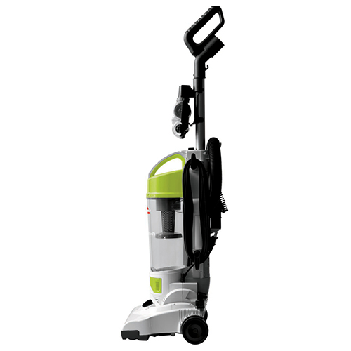 AeroSwift Compact  Vacuum 10091 Profile View