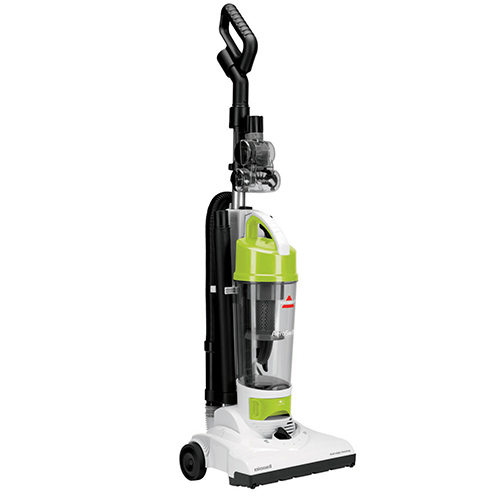 AeroSwift Compact  Vacuum 10091 Side View