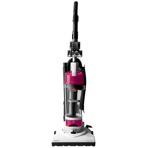AeroSwift Compact  Vacuum 10093 Front View