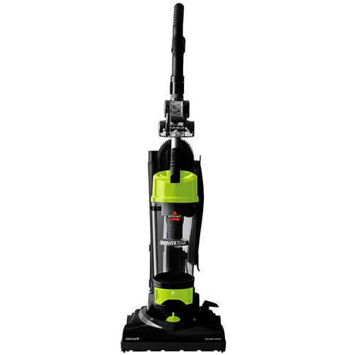 PowerTrak Vacuum Cleaner 10096 BISSELL Vacuum Cleaner Hero