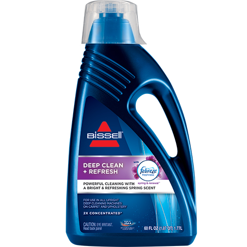 Deep Clean and Refresh Febreze Spring and Renewal 1052
