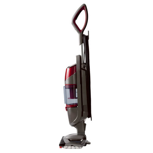 Symphony™ All In One Vacuum U0026 Steam Mop 1132 |Steam Cleaner