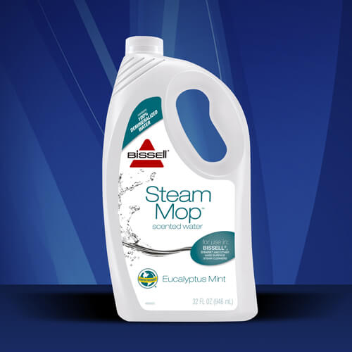 Symphony_Steam_Mop_1132_Steam_Mop_Scented_Water
