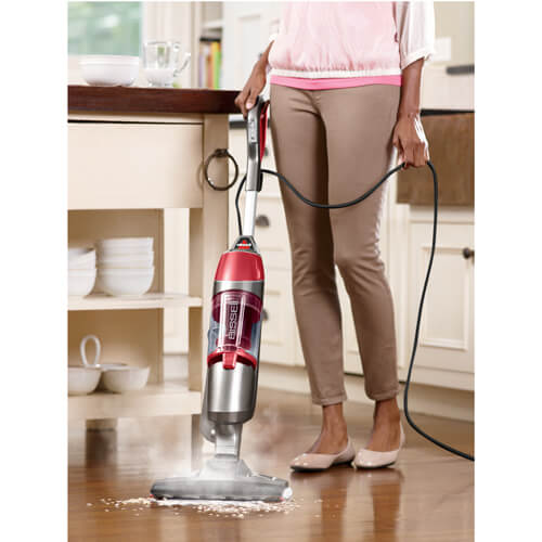 Symphony_Steam_Mop_1132_Wood_Floor_Cleaning