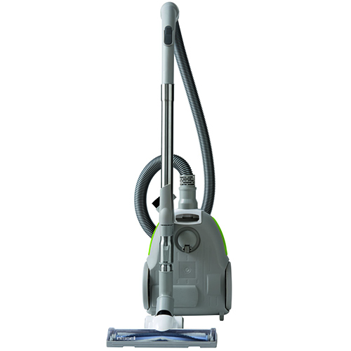 bissell® hard floor expert® canister vacuum | 1154w