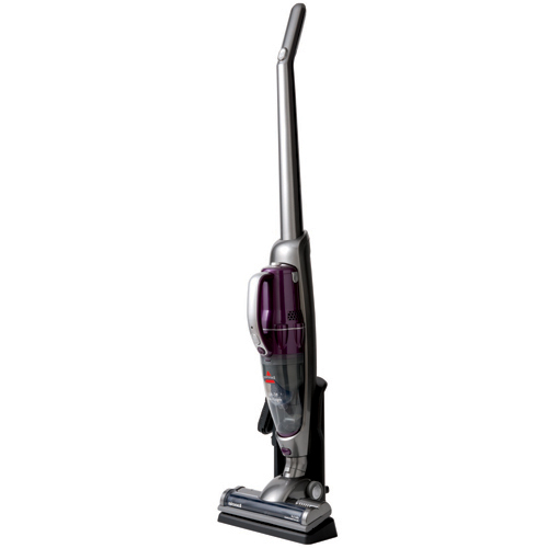 LiftOff 2 in 1 Cyclonic Vacuum 1189 side