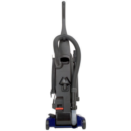 Powerforce Helix Bagless Vacuum 12B1 Back View