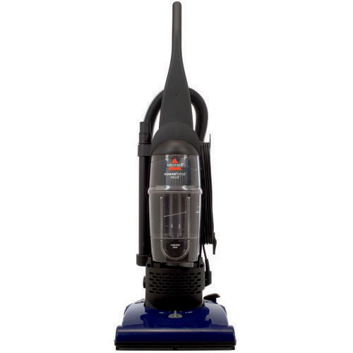 Powerforce Helix Bagless Vacuum 12B1 Front View