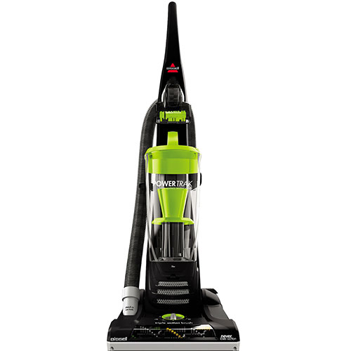 PowerTrak 1307 BISSELL Vacuum Cleaner Hero