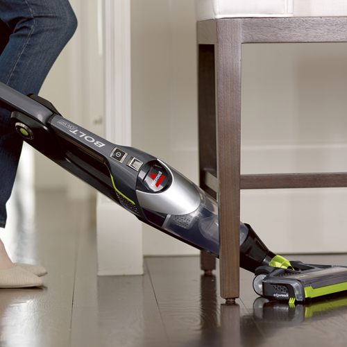 ... Bolt_Ion_XRT_Stick_Vacuum_1311_product_features; Bolt Ion XRT Cordless  Vacuums 1311 Under Furniture
