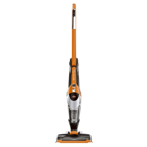 Bolt Ion cordless Vacuum cleaner 1312