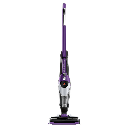 Bolt Ion Pet Stick Vacuum 13129
