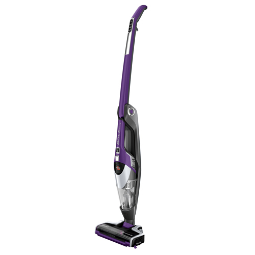 Bolt 174 Ion Pet Cordless Stick Vacuum 13129 Bissell 174