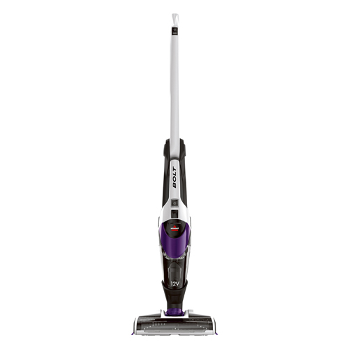 Bolt cordless Vacuum cleaner 1313 front