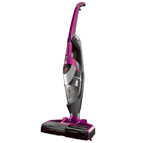 Bolt_Pet_XRT_Stick_Vacuum_1315_side