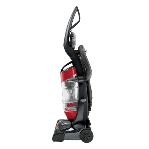 CleanView Complete Pet Upright  Vacuum 1319 Profile View